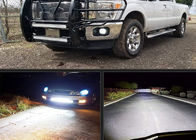 Super Bright LED Off Road Lights High Intensity LED 2 Years Warranty