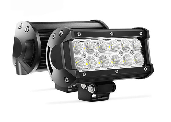 LED Driving Light Bar