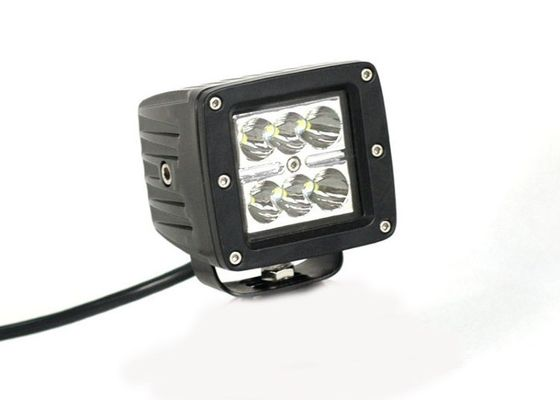 LED Light Pods