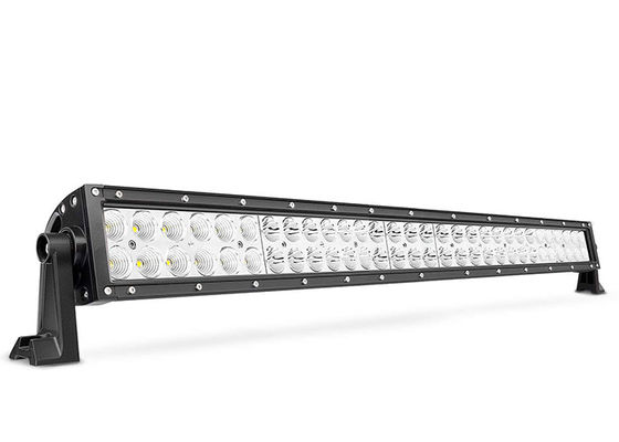 Vehicle LED Light Bar